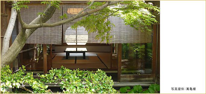 京都のれん会イメージ1
